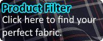 UK Fabrics Online | sport fabrics and jersey