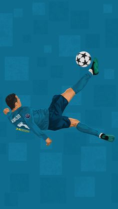 Looking for New 2019 Juventus Wallpapers of Cristiano Ronaldo? So, Here is Cristiano Ronaldo Juventus Wallpapers and Images Cristiano Ronaldo 7, Cristiano Ronaldo Manchester, Cristiano Ronaldo Wallpapers, Messi And Ronaldo, Ronaldo Real Madrid, Juventus Wallpapers, Cr7 Wallpapers, Ronaldo Football, Football Art