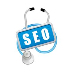 SEO Audit is the actual examination of a patient, who is not sick of any disease, in-fact IS sick of wrong medicine. Social Marketing, Internet Marketing, Seo Report, Seo Training, Seo Consultant, Seo Techniques, On Page Seo, Best Seo, Business Website