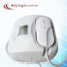 Wholesale BEAUTY MACHINE - Buy IPL Hair Removal Machinehome Usemodel BJ040, $435.0 | DHgate