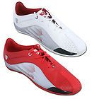 Sparen Sie 66.0%! EUR 39,90 - Puma Sneaker Ferrari Kraftek SF - http://www.wowdestages.de/sparen-sie-66-0-eur-3990-puma-sneaker-ferrari-kraftek-sf/