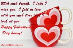 Here we have Best collections of Happy valentines day SMS Messages 2020 and wishes SMS for friends, boyfriend, him, wife, husband girlfriend and her. Happy Valentines Day Sms, Valentine Text, Valentine Day Week, Valentines Day Wishes, Saint Valentine, Sms Message, Text Messages, I Fall In Love, Love You