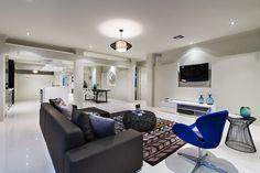 Kade Lounge Side - WOW! Homes www.wowhomes.com.au/