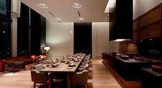 Chef's Studio