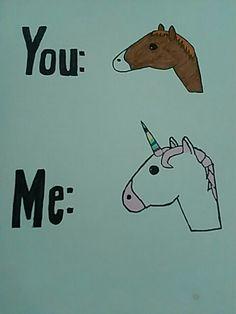 #unicornart