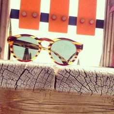 Follow me for more lovely pins @patriciahmann #women #fashion #idea #inspiration #pretty #cute #beautiful  ✿