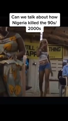 Early 2000s Fashion, Old School Fashion, Black Girl Fashion, Retro Fashion, Black Girl Magic, Black Girls, Black Girl Aesthetic, Beautiful Black Women, Black People