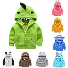 13a852669 165 Best Kids Baby Infant Child Toddler Boys Girls Onesie Bodysuit ...