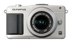olympus stylus sp 100ee manual
