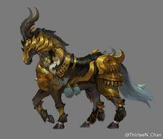 - My best shares Fantasy Concept Art, Fantasy Character Design, Fantasy Armor, Character Art, Weird Creatures, Fantasy Creatures, Mythical Creatures, Creature Feature, Creature Design
