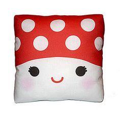 Pillow by MYMIMI