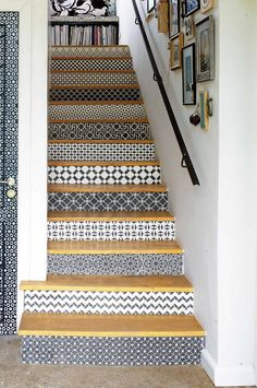 patterned-stairs-dec12