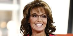 "NEW YORK (AP) — The Sportsman Channel said Monday it has hired Sarah Palin to be host of a weekly outdoors-oriented program that will celebrate the ""red, wild and blue"" lifestyle. The program, ""Amazing America,"" will debut next April."