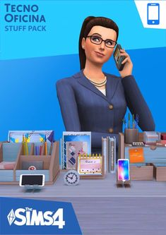 Sims 4 Game Packs, The Sims 4 Packs, Sims Four, Sims 4 Mm Cc, Sims Challenge, Los Sims 4 Mods, Sims New, Sims 4 Collections, Sims 4 Gameplay
