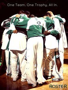 #Celtics #basketball #boston
