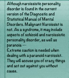 Q&A: dangerous and severe personality disorder