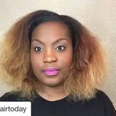 Hair Plus (@femi_collection) | Instagram photos and videos