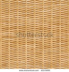 Find Woven Rattan Natural Patterns stock images in HD and millions of other royalty-free stock photos, illustrations and vectors in the Shutterstock collection. Rattan, Wicker, 3d Texture, Texture Design, Patterns In Nature, Textures Patterns, Woven Image, Sculpting Tutorials, Outdoor Restaurant