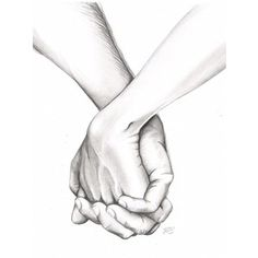 pencil drawings of people holding hands anime couple - sketches of couples holding hands Couple Sketch, Couple Drawings, Love Drawings, Art Drawings Sketches, Easy Drawings, Pencil Drawings, Sketch Drawing, Hand Holding Something, Hold My Hand