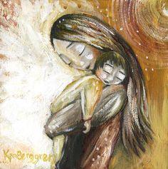 Sweet Love, Katie M. Berggren