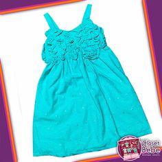 En venta, ropa infantil. $450pesos Elclosetdelbebe.mitiendanube.com