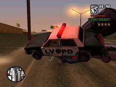 Grand Theft Auto GTA Best Revenge from police https://www.youtube.com/watch?v=mypWKUKMlsw