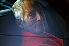 Robert Durst's ex-brother-in-law thinks he'll confess Robert Durst #RobertDurst