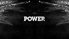 "To set the stage and establish the tone for Starz new hard-hitting drama POWER, the show's creators encouraged Leviathan to hold nothing back when designing the show's main titles. ""Big Rich Town"", the new track from the show's executive producer 50 Cent,  accompanies the lush, black-and-white visuals of the main titles, which leverage a split-screen mirror effect to hint at the story's duality. High-contrast cinematography draws viewers into New York City, symbols of wealth and crime and…"