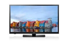 """32"""""""" LG 32LF500B 720P 60HZ WIDESCREEN LED LCD HDTV - 3 HDMI ATSC/NTSC TUNERS (NO STAND) (Reconditioned)"""