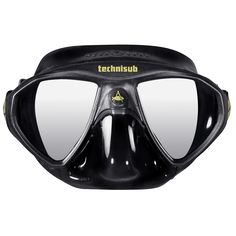 Aqualung Micromask
