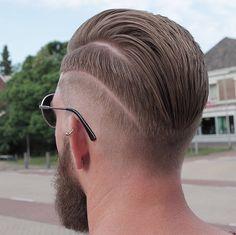 Haircut by mensworldherenkappers http://ift.tt/22bJH3l #menshair #menshairstyles #menshaircuts #hairstylesformen #coolhaircuts #coolhairstyles #haircuts #hairstyles #barbers