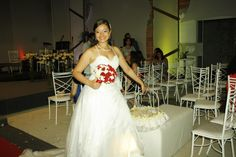 Wedding - Bruna