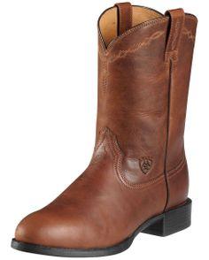 114b70170cf 10 Best Boots images in 2014   Denim boots, Men boots, Mens boot