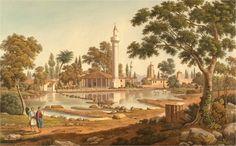 (3) Ottoman History Pics (@OttomanArchive) | Twitter