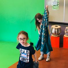 Fun time, dress up dance party at the museum! Children's Museum, Fun Time, Good Times, Dress Up, Punk, Dance, Party, Instagram, Style