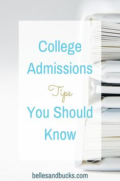 Saving For College, Online College, College Fun, College Life, College Schedule, College Planning, Best College Essays, College Admission Essay, College Application Essay