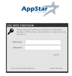Appstar Financial, one of the best financial assistance. It offers best support for the payment processing services.