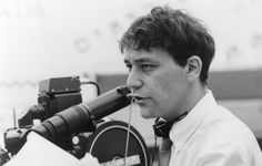 Sam Raimi is the director of the Evil Dead movies and Spiderman trilogy.