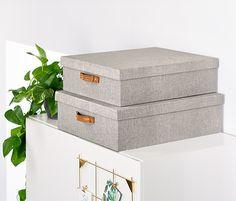 1490 Kč | Řešení pro pořádek a úložný prostor== Na skříních nebo v regálech, pod postelí nebo pohovkou: prakticky všude v bytě se dá najít nevyužitý úložný prostor.