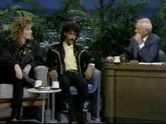 ▶ Hall & Oates Interview - YouTube