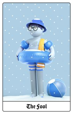 The Jacky Winter Group — Jean Pierre Le Roux 3d Character, Character Concept, Character Design, Adobe Photoshop, Arcade, Tarot, Jacky Winter, Spirograph, Black Characters