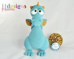 Онланй №4 Динозавр | Творческая мастерская