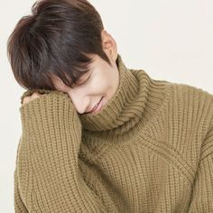 Главная / Твиттер New Actors, Actors & Actresses, Asian Actors, Korean Actors, Lee Min Ho Smile, Lee Min Ho Dramas, Lee And Me, Lee Min Ho Photos, Boy Poses