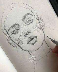 Art Jobs: Illustration