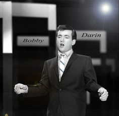 Mr. Walden Robert Cassotto Bobby Darin, Sandra Dee, American Singers, Country Music, Rock And Roll, Babys, Lovers, Actors, Film