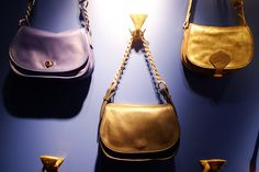 Avril Gau, designer, Paris Avril Gau, Longchamp, Saddle Bags, Tote Bag, Shopping, Paris, Style, Fashion, Fashion Styles
