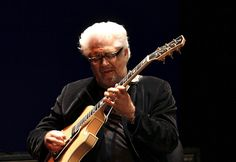 July Jazz Fusion Guitarist Larry Coryell Performs Onstage During a Concert Held Within the Frame of the San Sebastian Jazz Festival at the Victoria Eugenia Theater in San Sebastian Spain Larry Coryell, San Sebastian Spain, Jazz Club, Jazz Festival, French Actress, The Godfather, Comedians, Bring It On, Rock