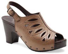 love these Dansko sandals by bridgette.jons