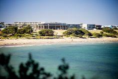 Wyndham Resorts - Torquay VIC. Australia