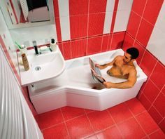 34 Bathroom Layout Ideas Saving Space In Your Home Tiny Bathrooms, Tiny House Bathroom, Bathroom Design Small, Laundry In Bathroom, Bathroom Layout, Bathroom Interior Design, Interior Design Living Room, Bathroom Ideas, Ideas Baños